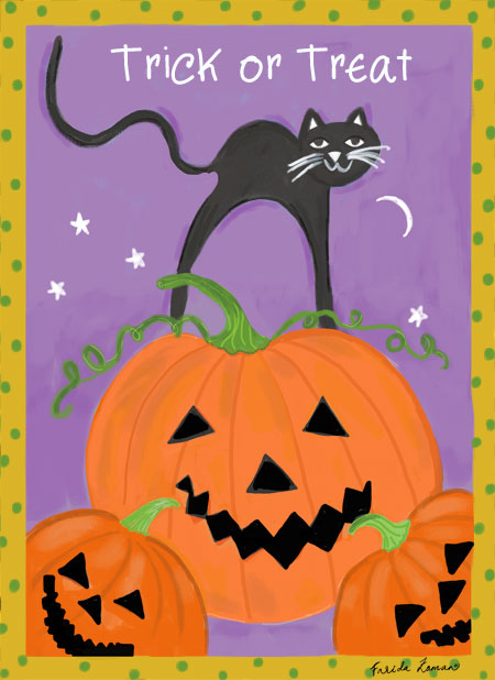 Zam_FLAG_Halloween08.jpg