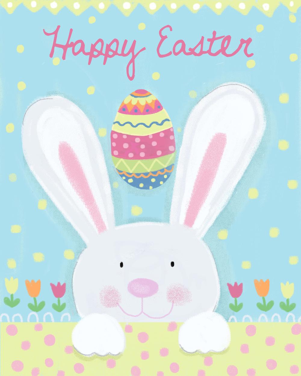 Zam_flag_Easter__05.jpg