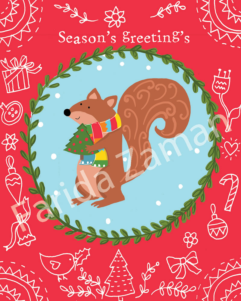 zam_xmas_squirrel_seasogreetings_031.jpg