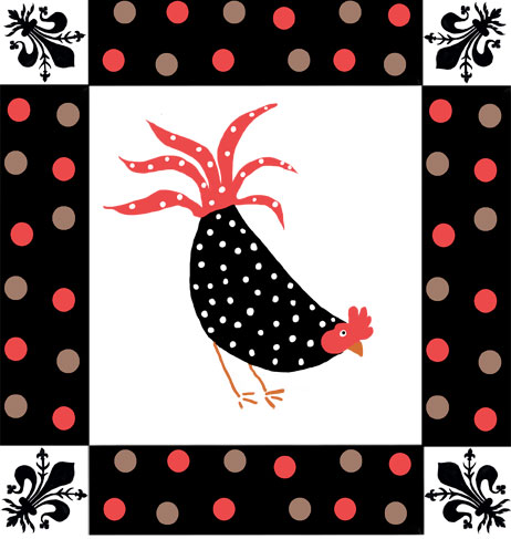 b-w_chicken-2.jpg