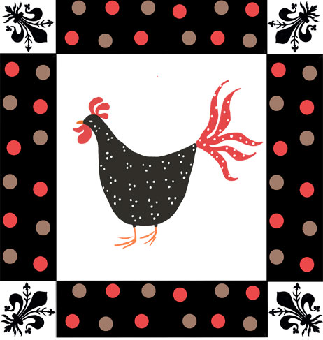 b-w_chicken.jpg