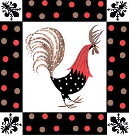 b-w_rooster2.jpg