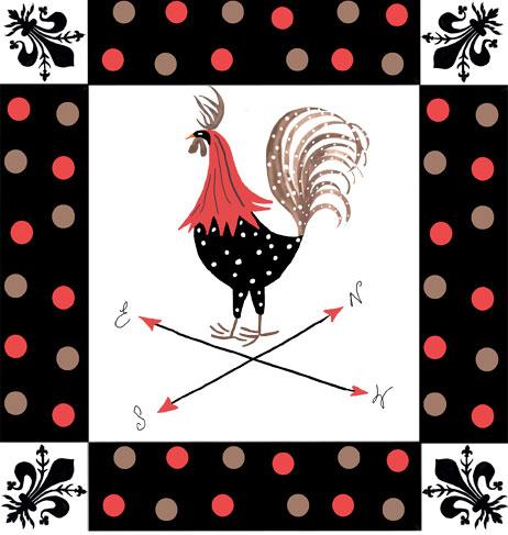 b-w_rooster-2.jpg