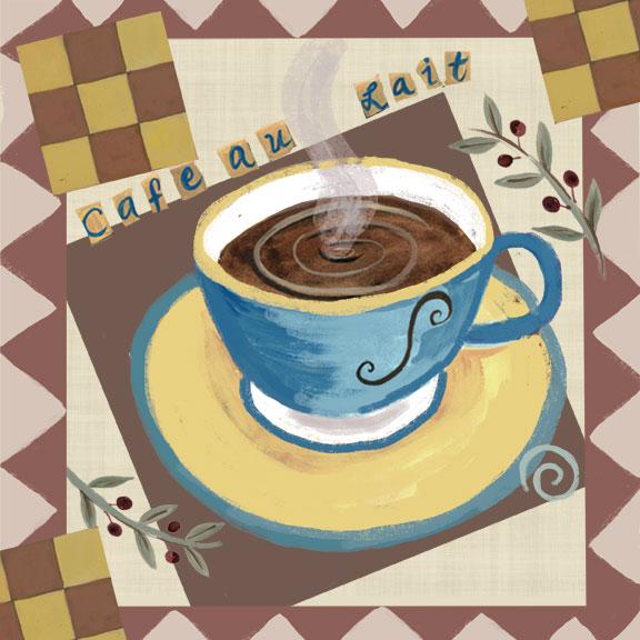 cafeaulait.jpg