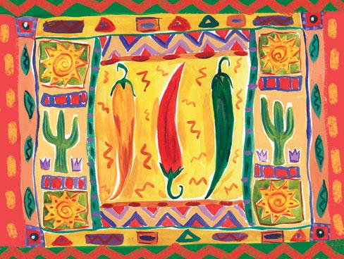 hot-salsa-1.jpg