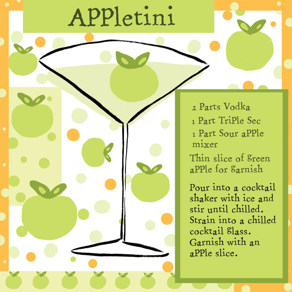Zam_appletini_cocktail012.jpg