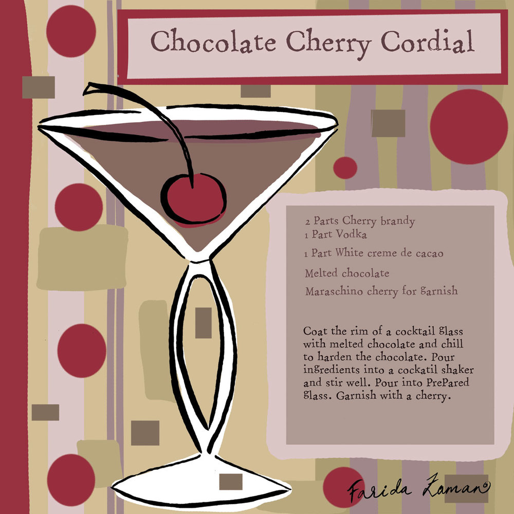 Zam_Cherry_CORDIAL-COCKTAIL_05.jpg