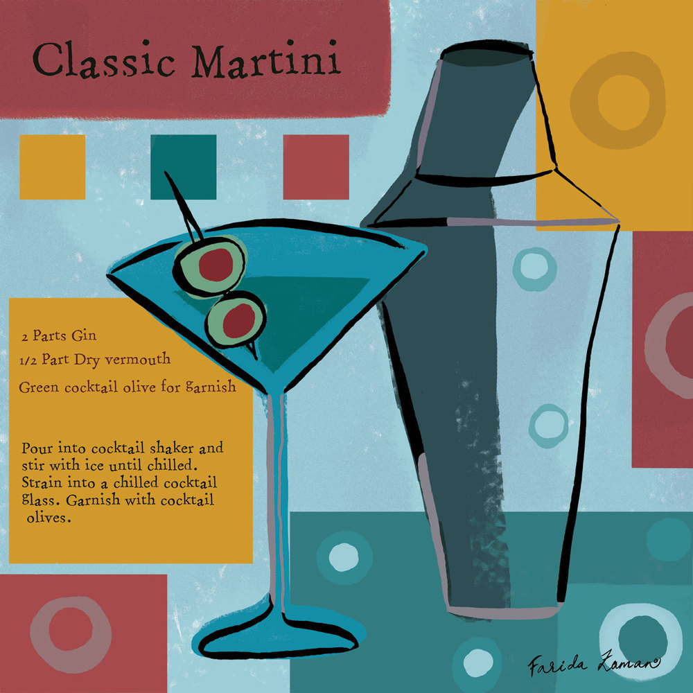 Zam_classic_martini-cocktail_06.jpg
