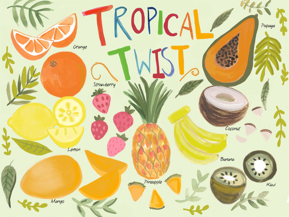 ZAM_Kitchen_TROPICAL_TWIST_03.jpg