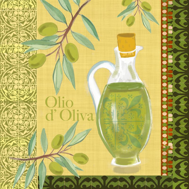 zam_olive-oil_kitc-0151.jpg