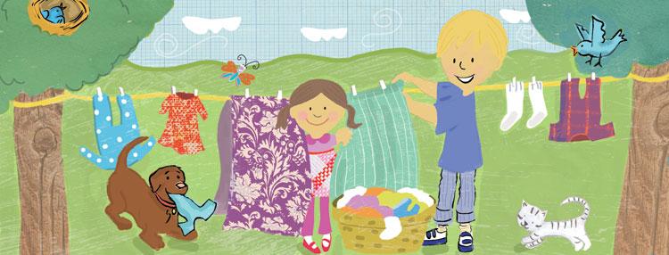 kidsweb2.jpg