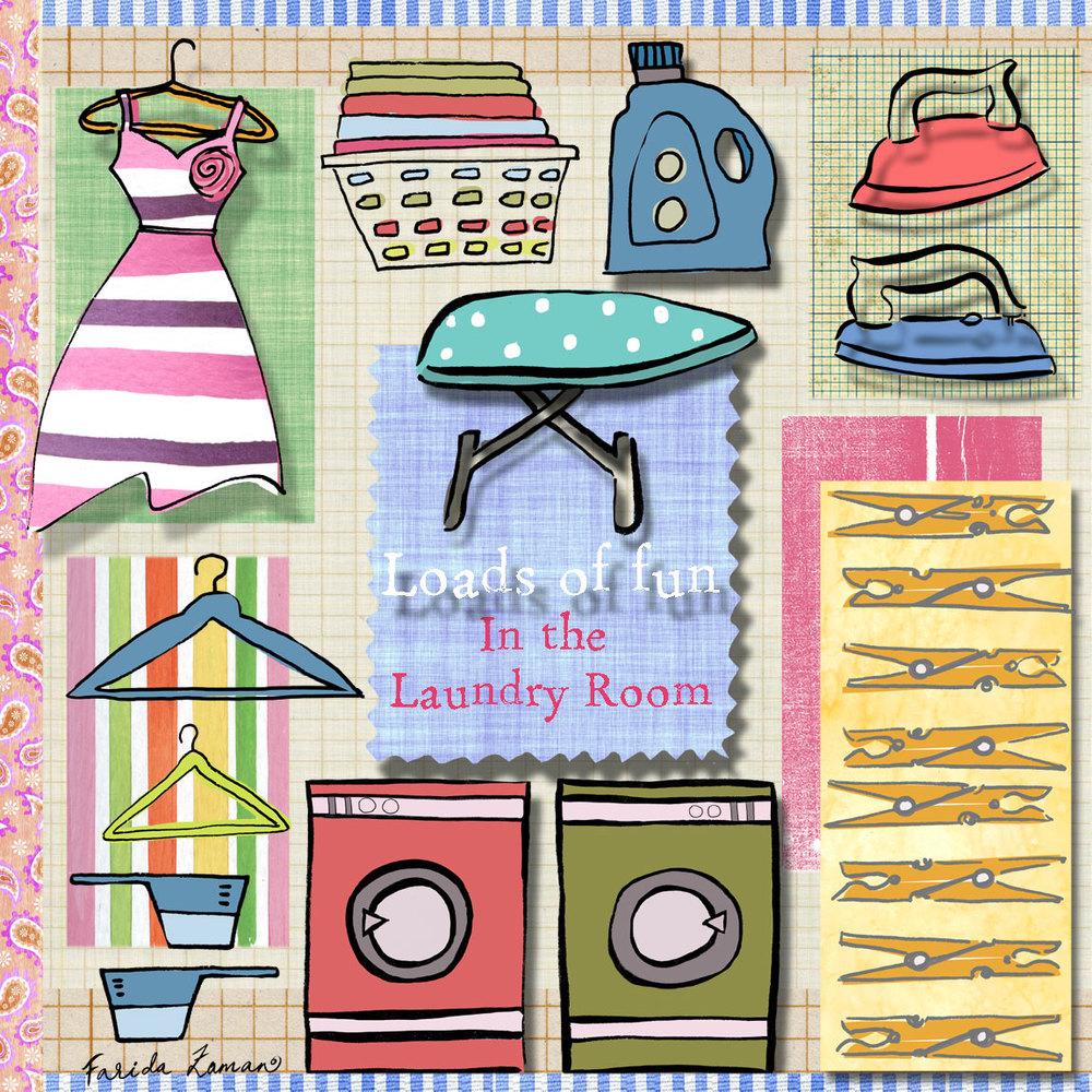 laundry1.jpg