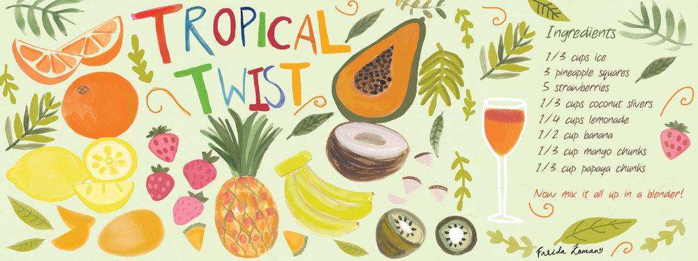 tropical-twist-recipi1.jpg