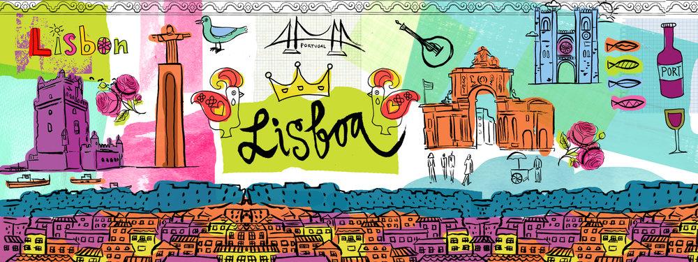 lisboa_TTAT.jpg
