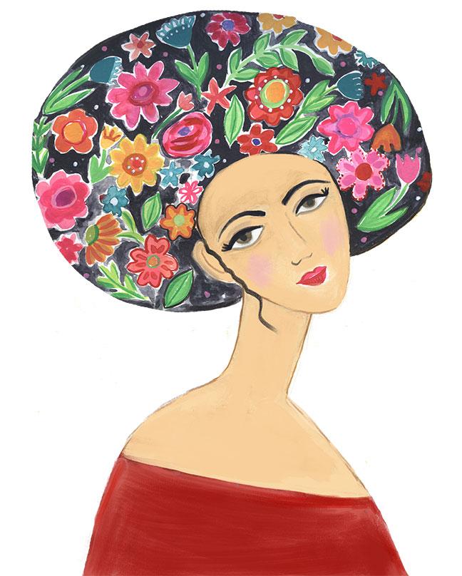 flower_girl2.jpg