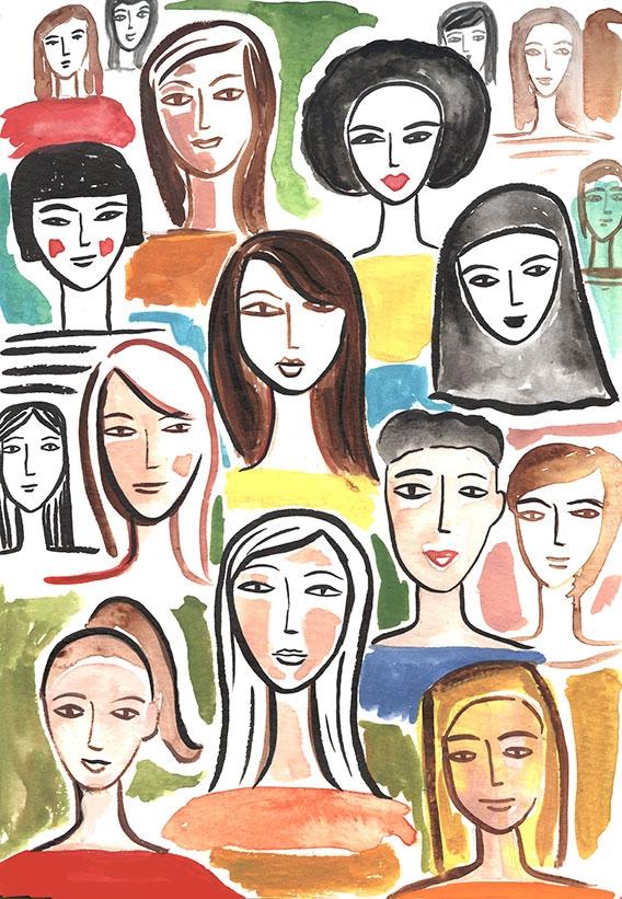 multi_women.jpg