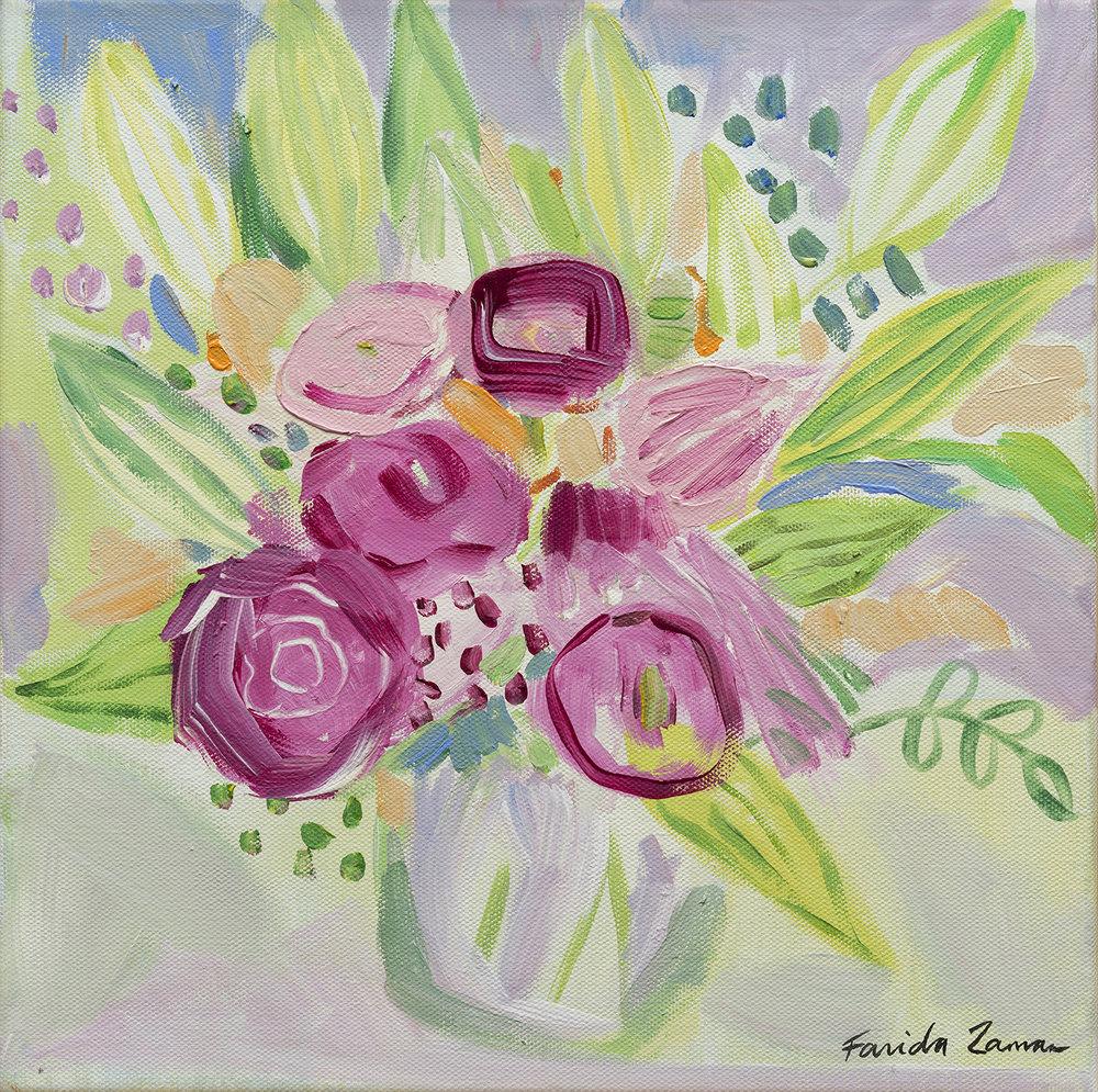 ZAM_Florals_softPink_bouquet_041 150.jpg