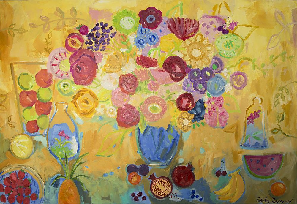 floral painting 150.jpg
