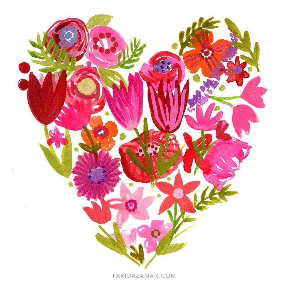 floral heart150.jpg