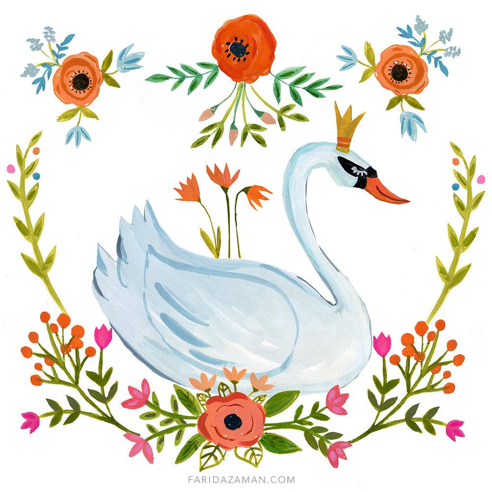 SID22892 Swan Love I.jpg