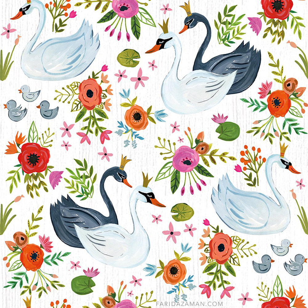 SID22892_Swan Love Pattern I.jpg