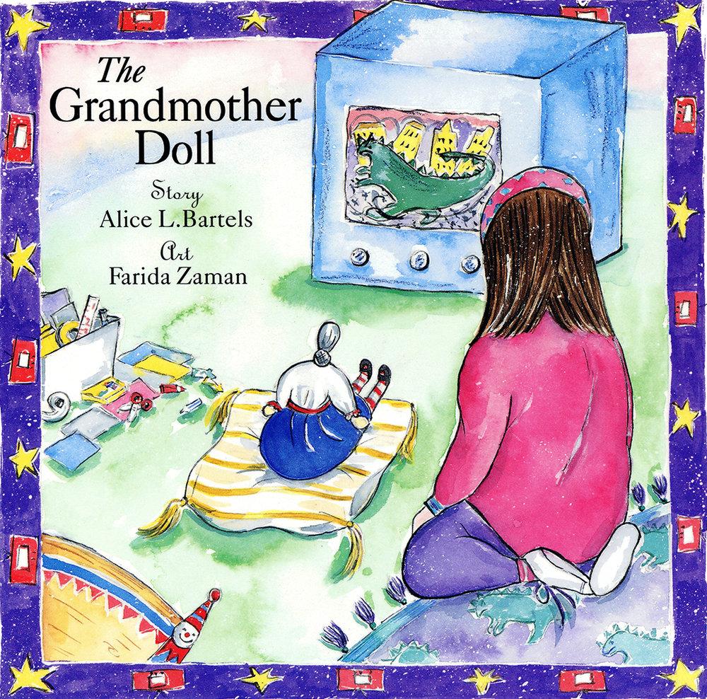 Grandmother doll.jpg