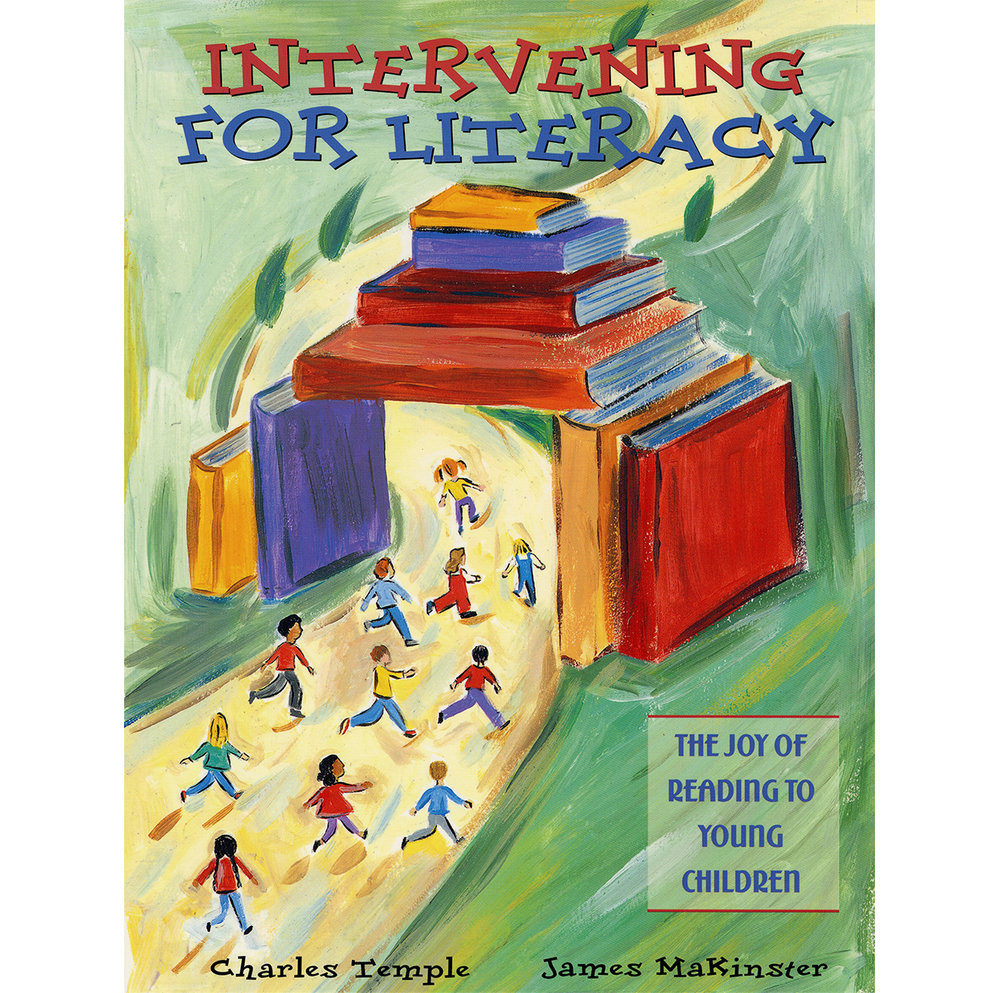 Intervening literacy.jpg