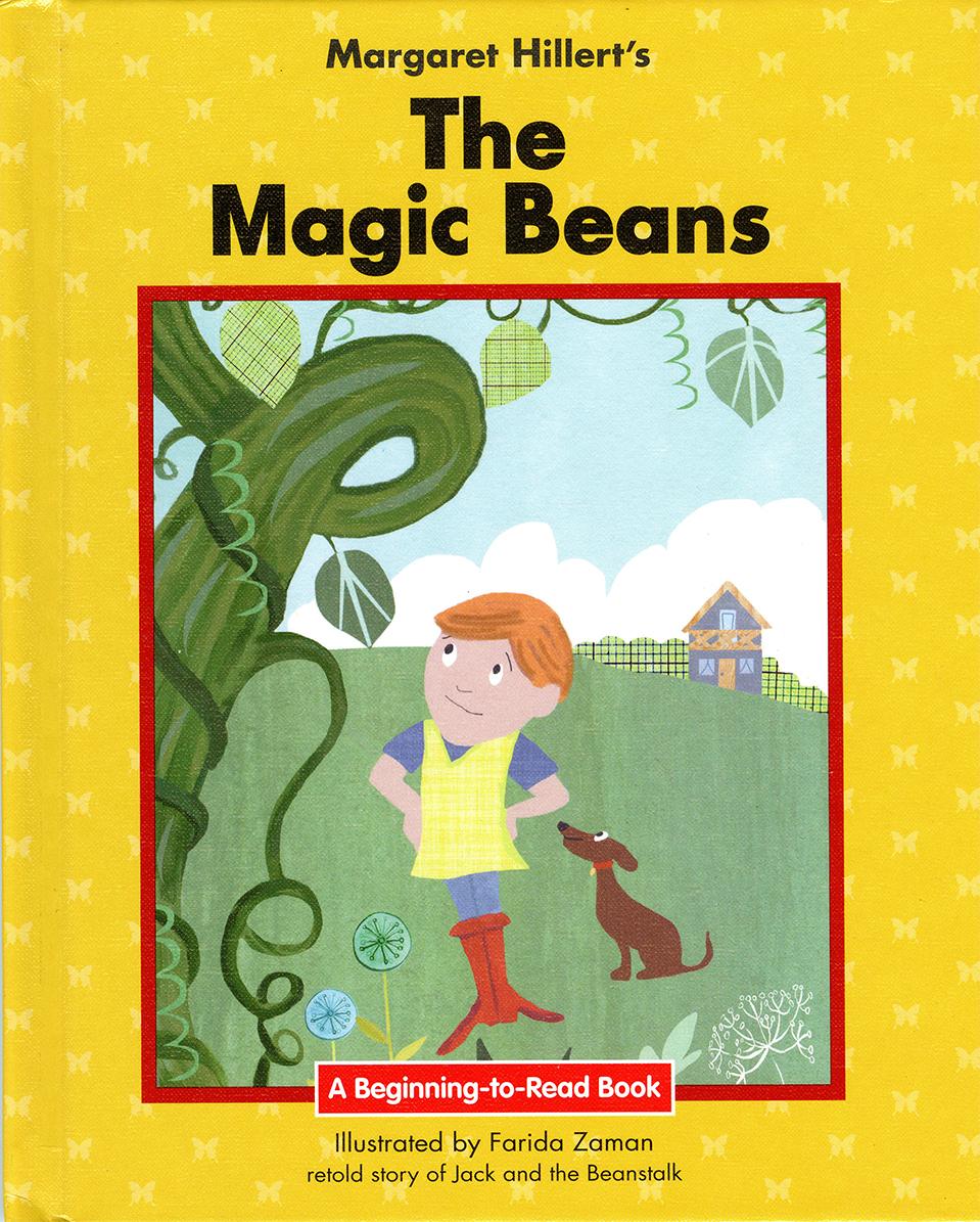 Magic Beans.jpg
