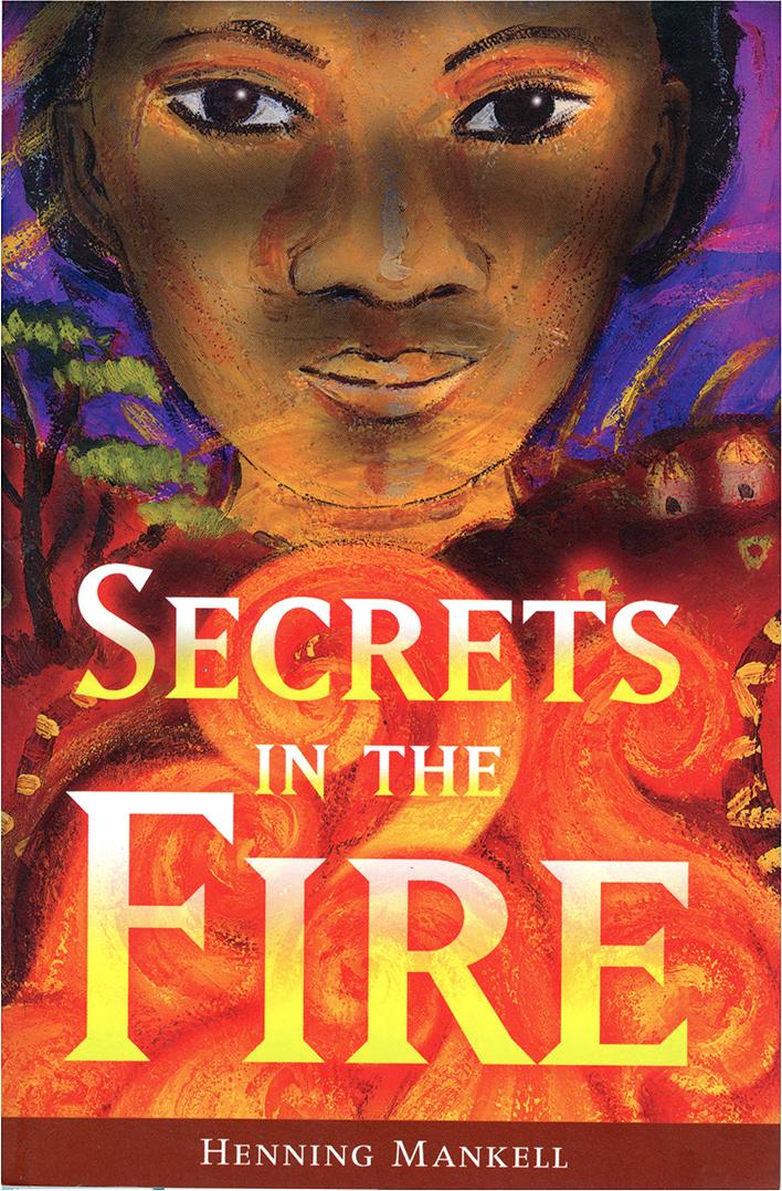 Secrets of Fire.jpg