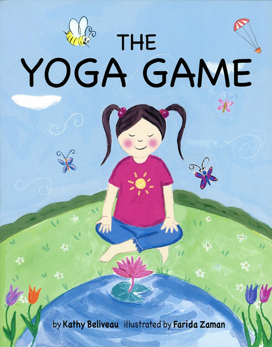 Yoga Game.jpg