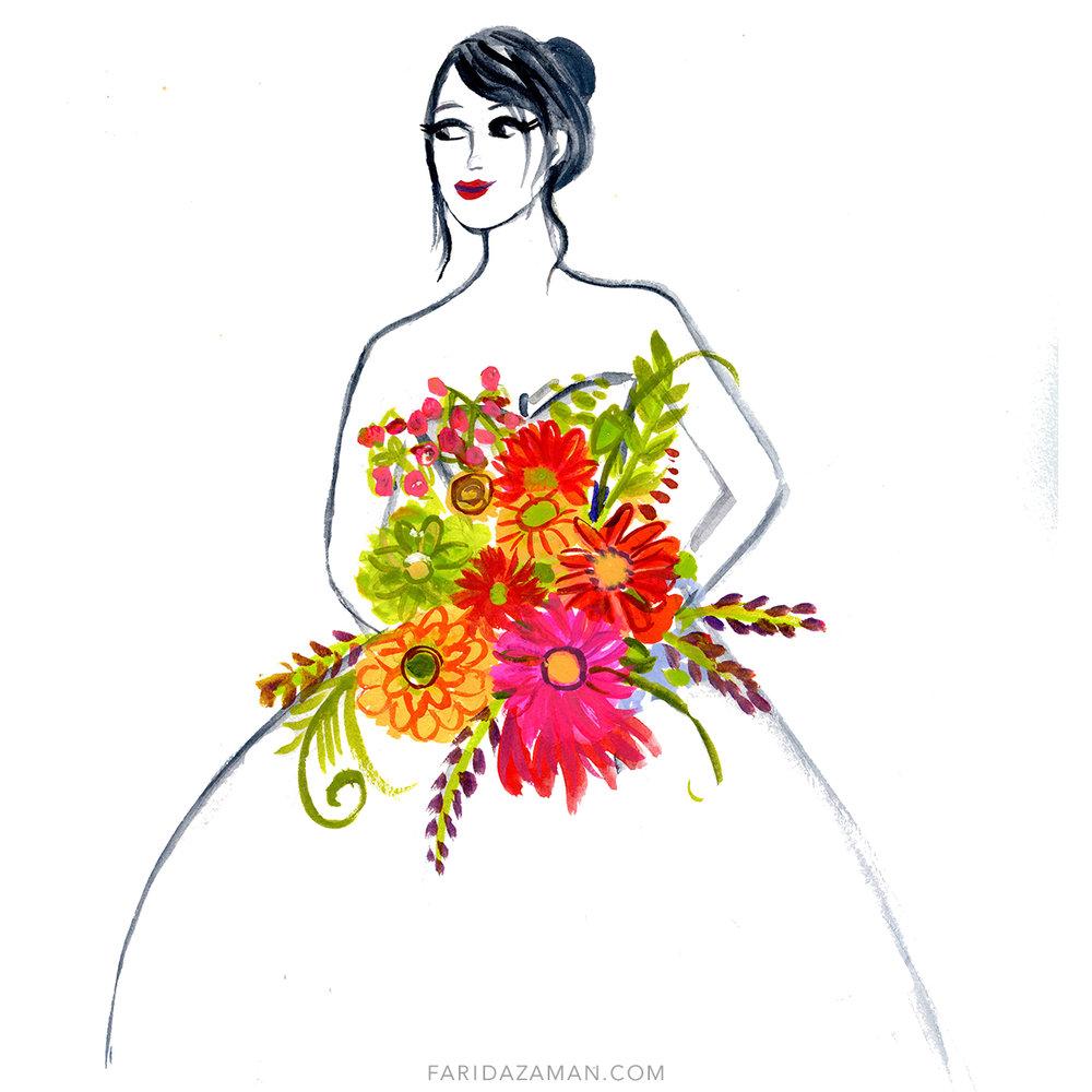 Bride 150.jpg