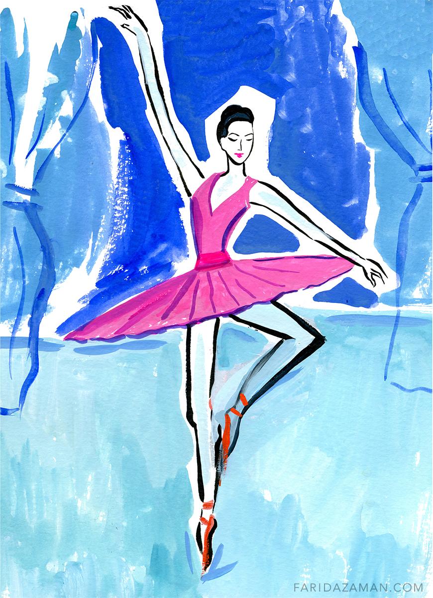 ballerina 150.jpg
