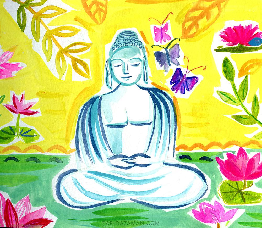 Buddah 150.jpg