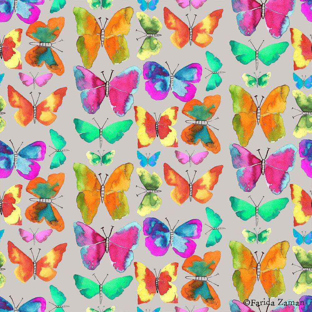 butterfly_toss150.jpg