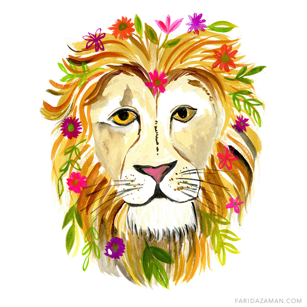 Lion 150.jpg