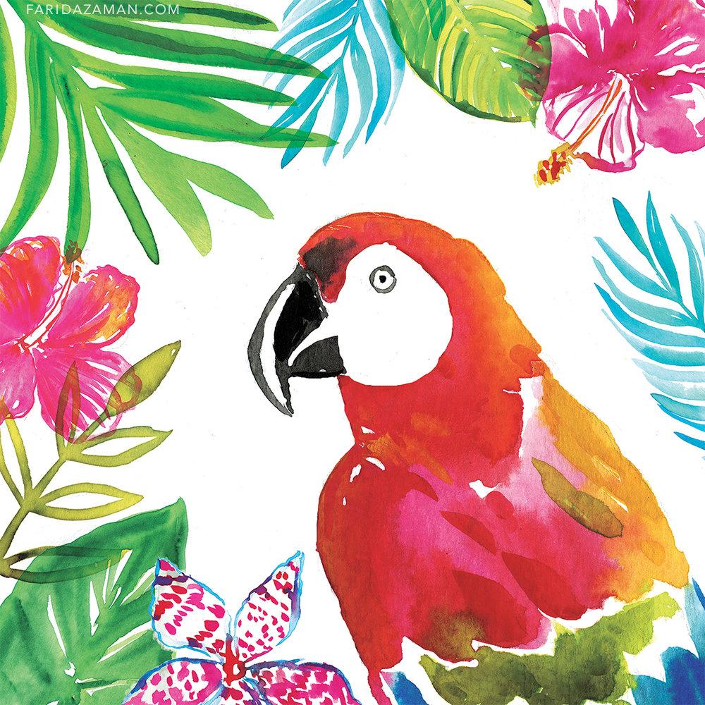 parrot 150.jpg