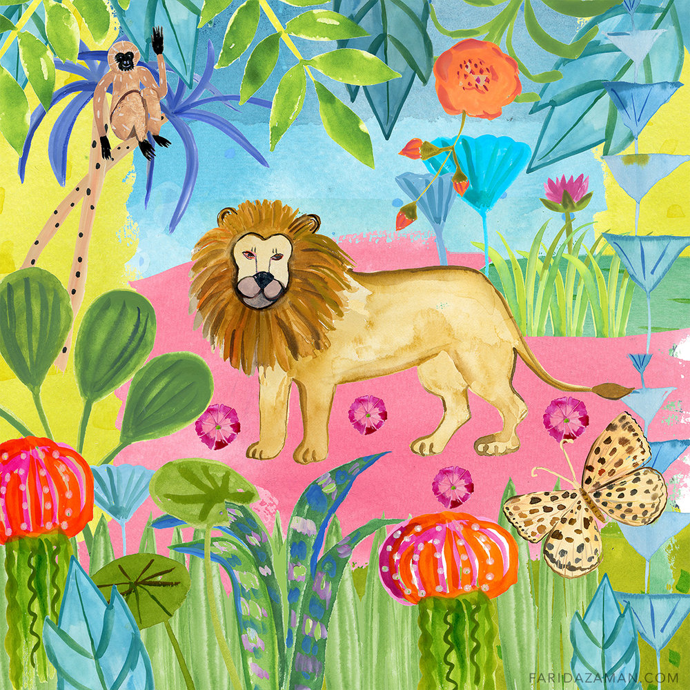 SID22948_Jungle Lion150.jpg