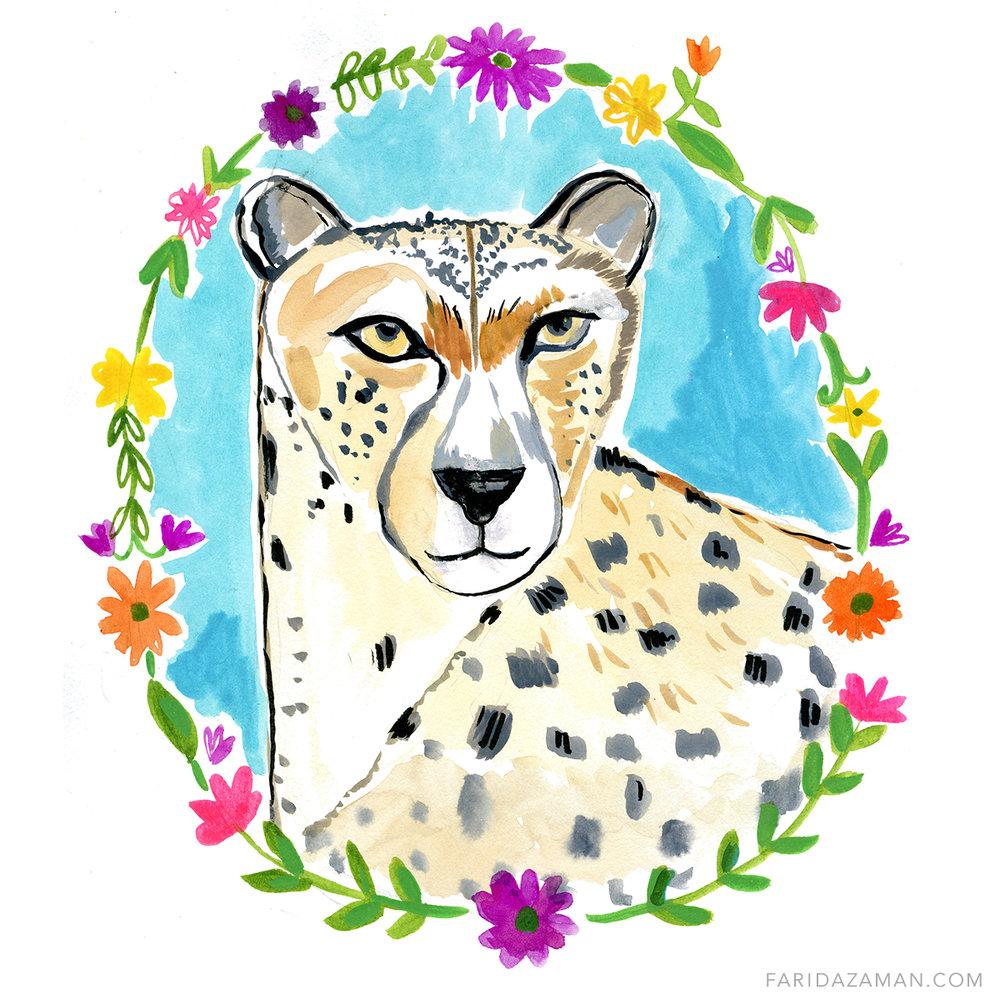 Leopard 150.jpg