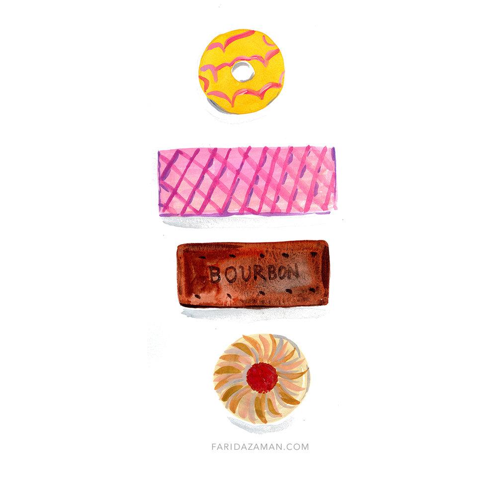 sweets 150.jpg
