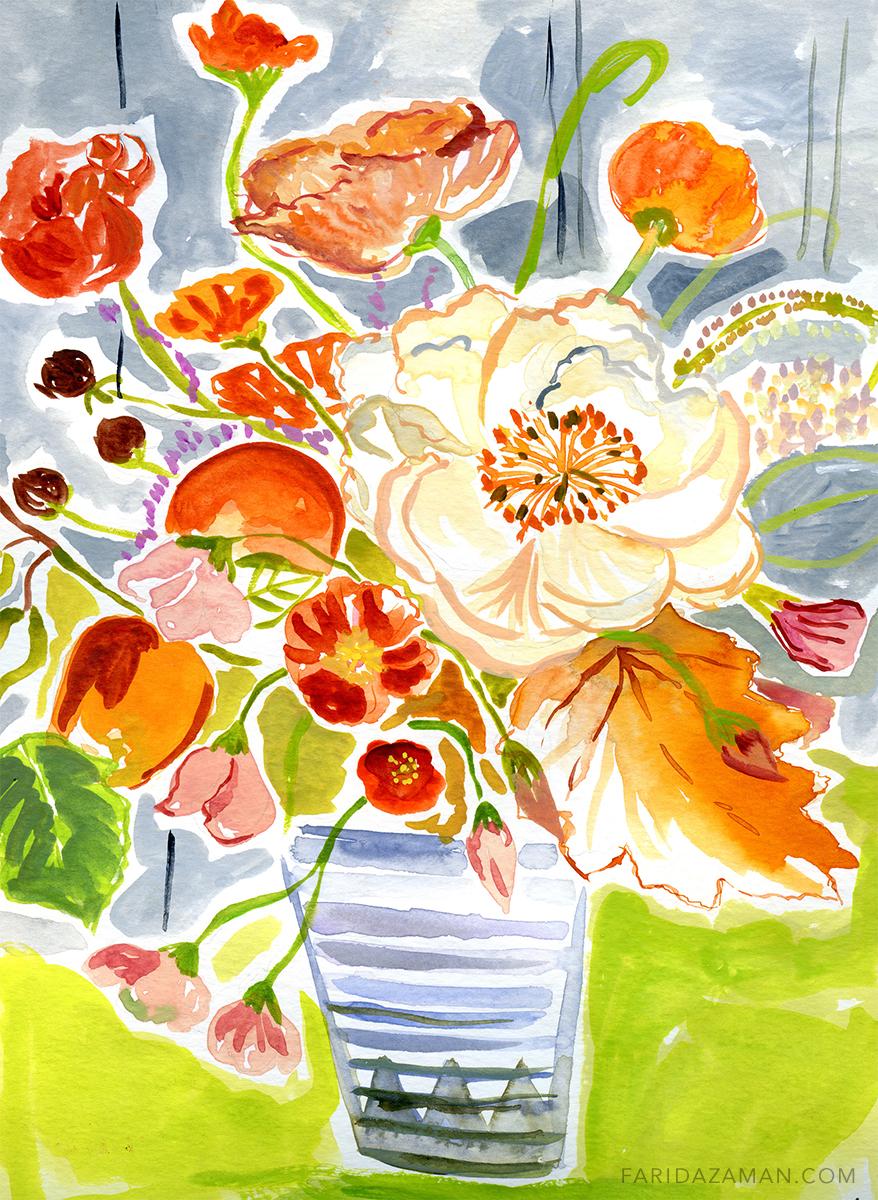 fall floral 150.jpg