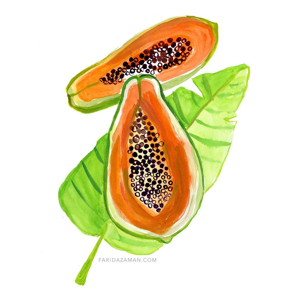 papaya 150.jpg