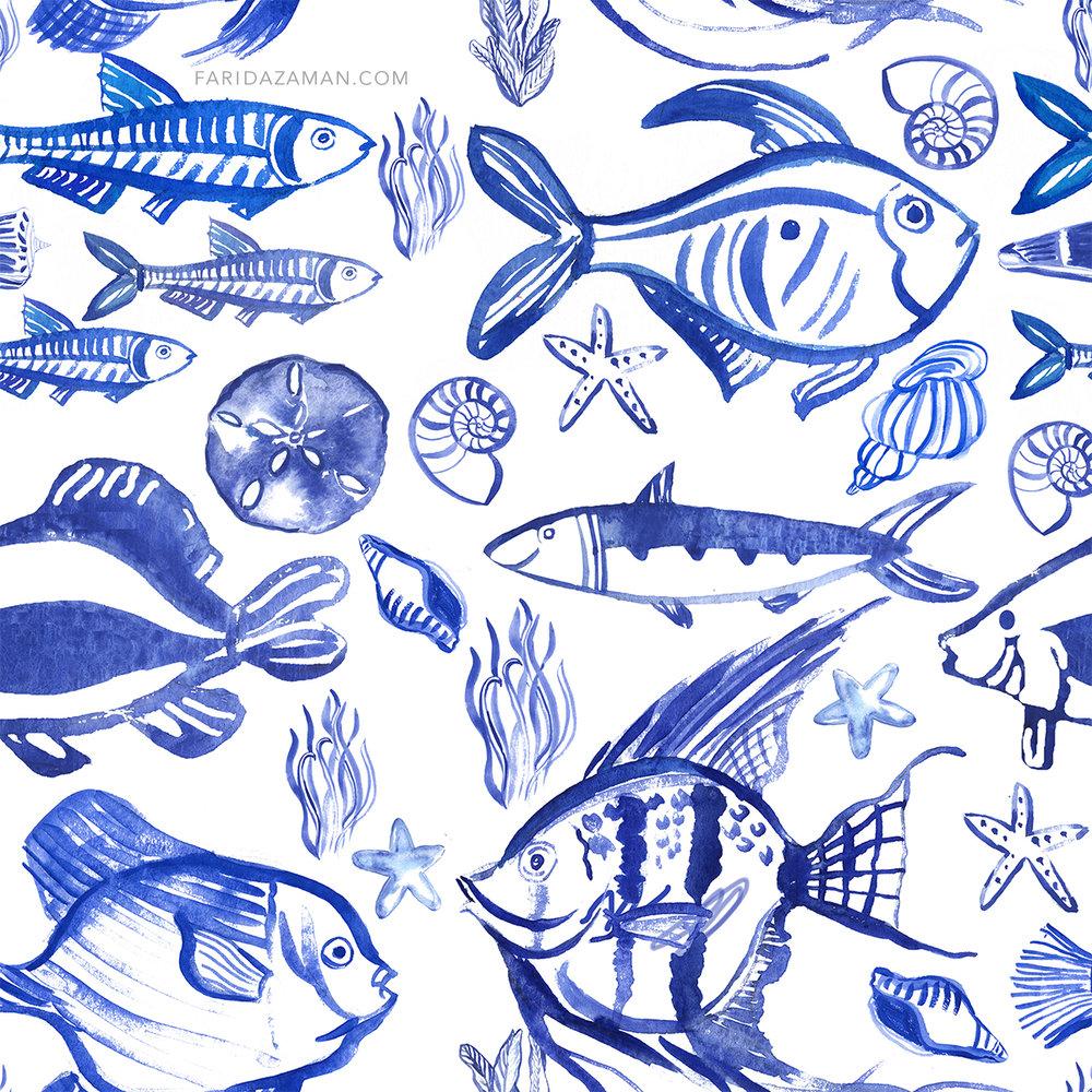 coastal fish 150.jpg