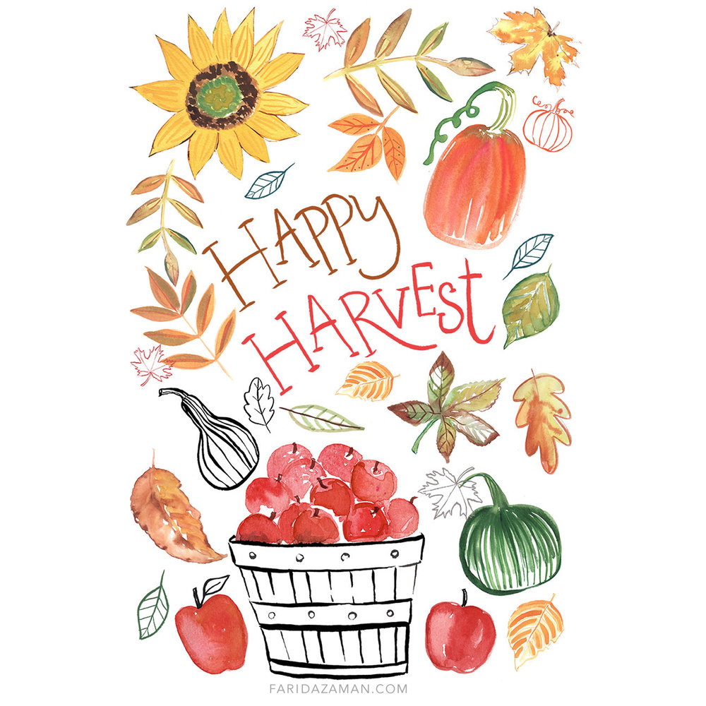 happy harvest 150.jpg