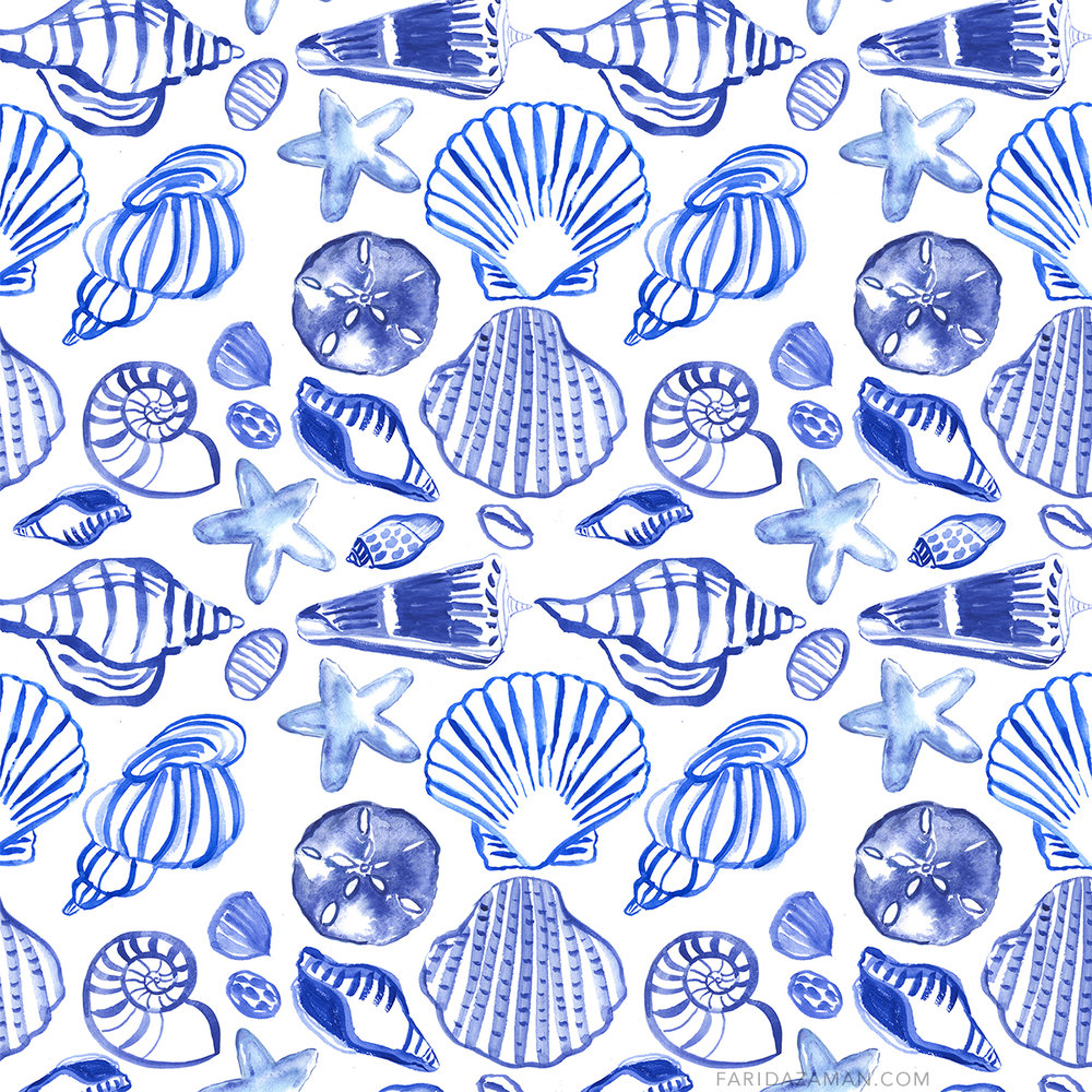 coastal shell pattern 150.jpg