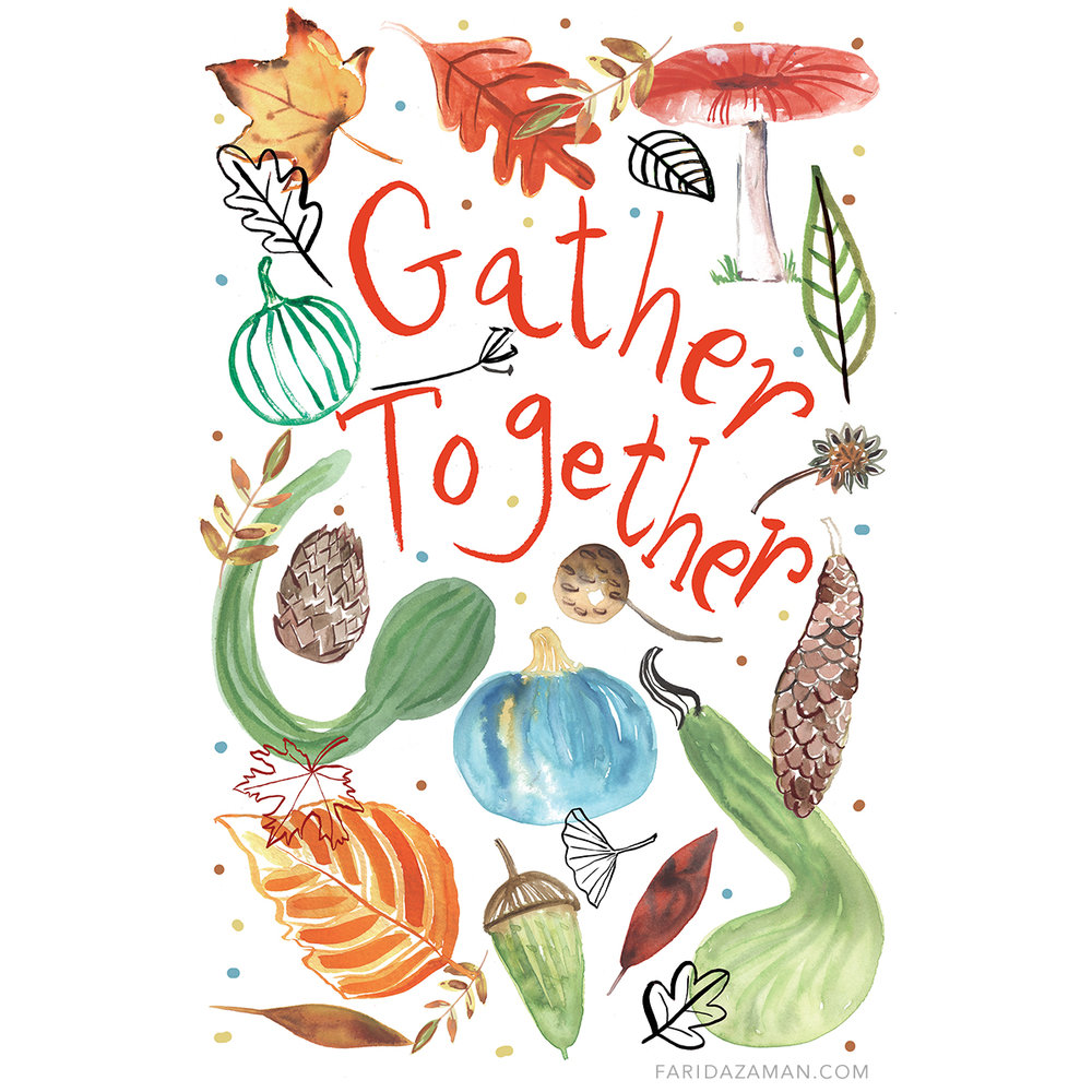 gather together150.jpg