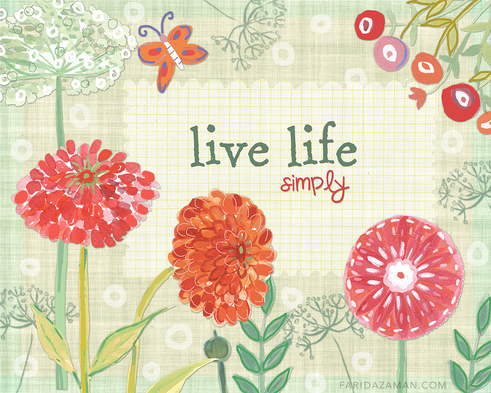 live-simply150.jpg