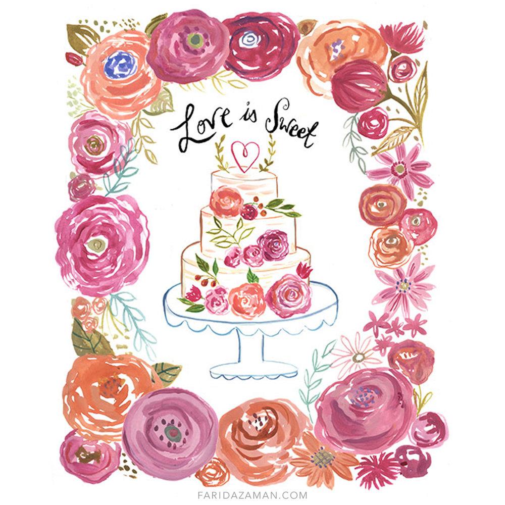 Love-is-sweet150.jpg