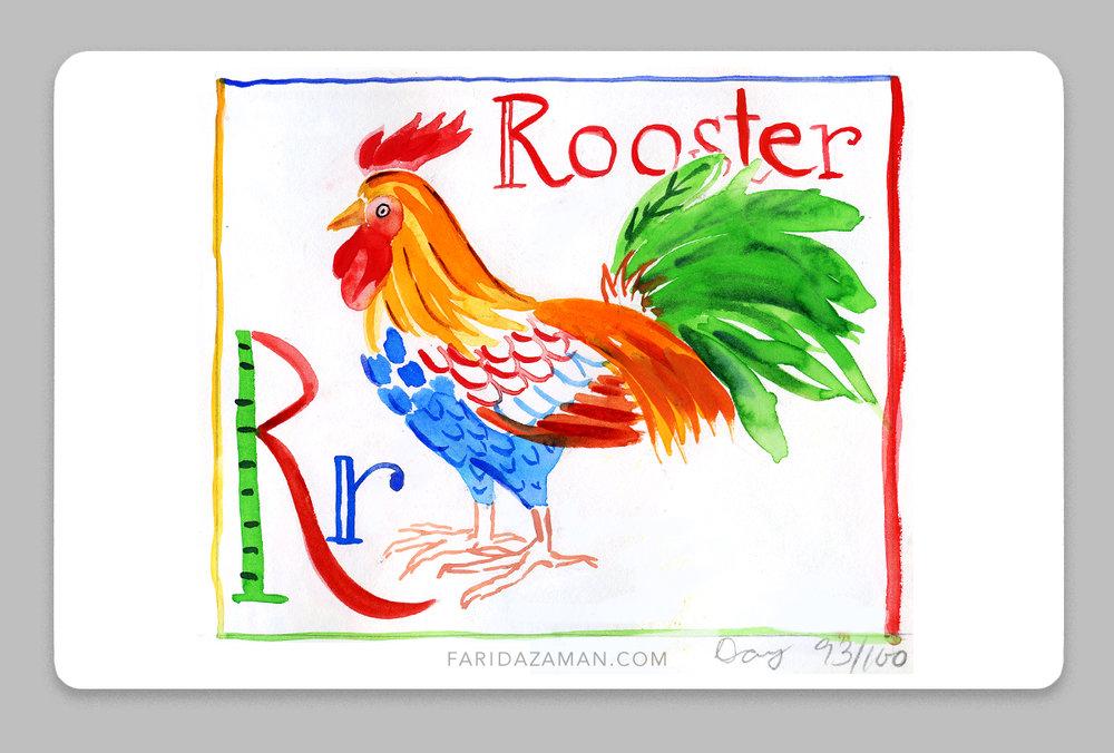 ROOSTER 150.jpg