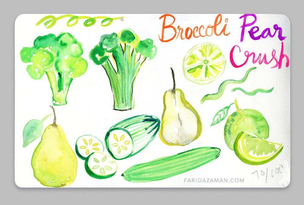 pear veggies.jpg