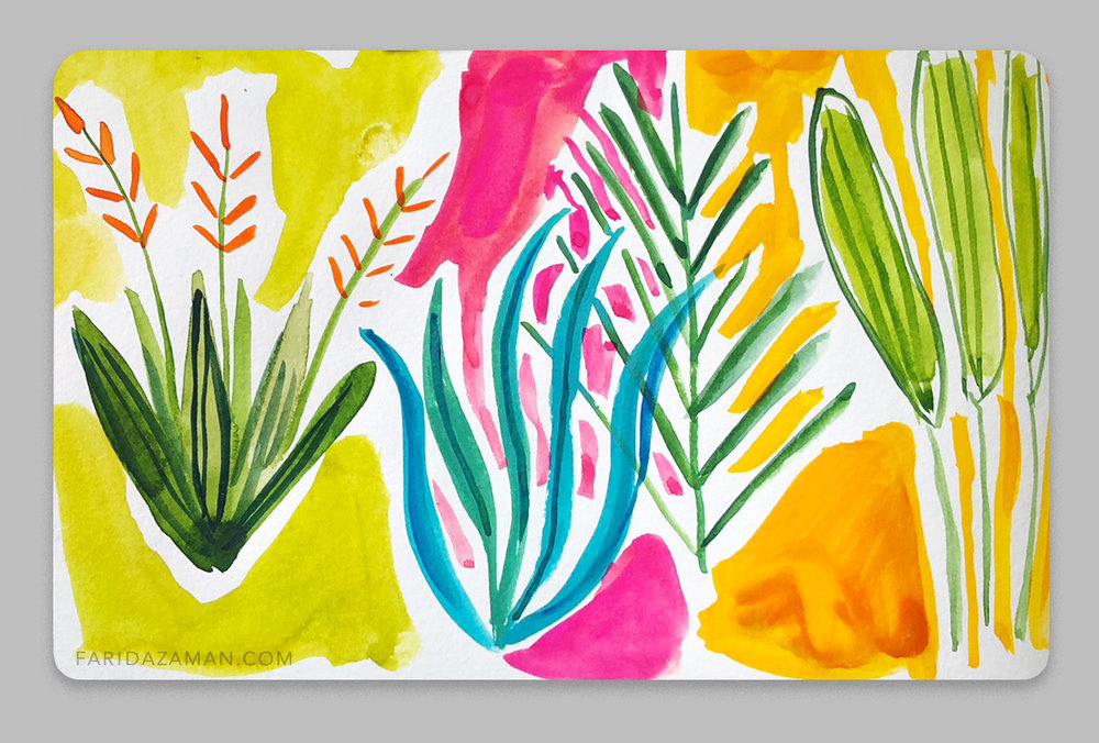 watercolor plants.jpg
